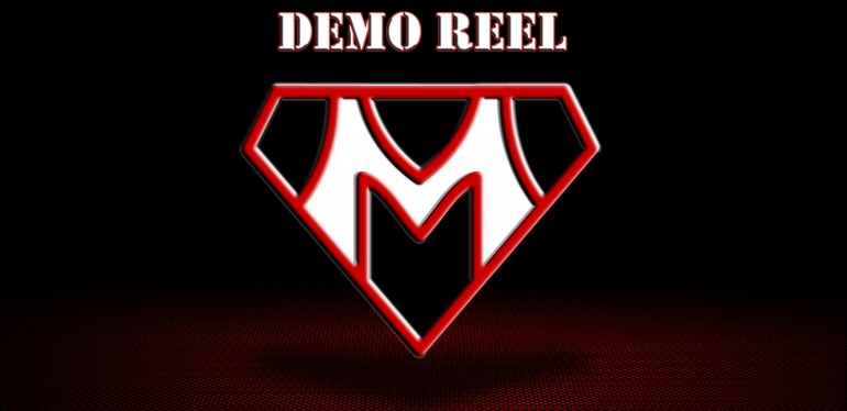 Demo_Reel_feature_image_02